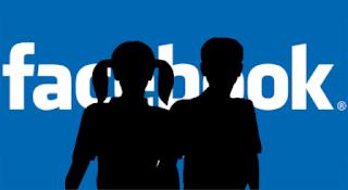 Here's how Facebook determines trending topics Know