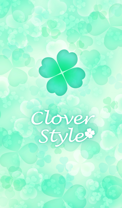 Clover Style