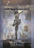 Semana Santa en Triana 2013