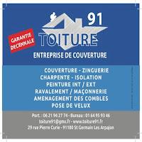 toiture91.fr