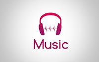 iptv music m3u