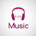 IPTV Music Channels