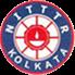 Faculty Vacancy posts in NITTTR Kolkata 2014