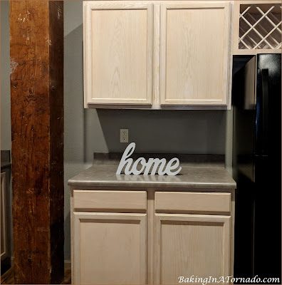 Home with an H, picking a first apartment | Picture is the property of www.BakingInATornado.com | #family #parenting