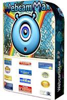 ১ নিয়ে নিন আপনার ওয়েবক্যাম এর জন্য নিয়ে নিন চরম একটি সফটওয়্যার Webcam Max  সাথে আরও কিছু গুরুত্বপূর্ণ সফটওয়্যার