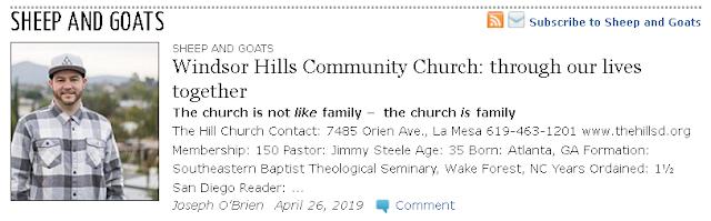 https://www.sandiegoreader.com/news/2019/apr/26/sheep-windsor-hills-community-church-through-lives/