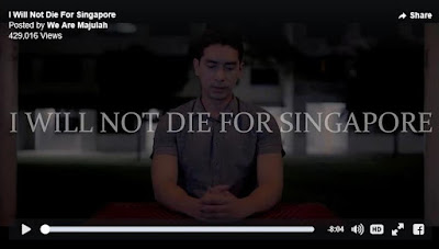 https://www.youtube.com/watch?v=zot6r2SuksU