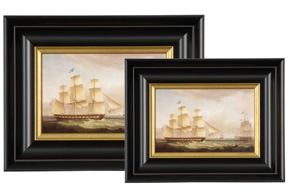 Picture Frames Mississauga