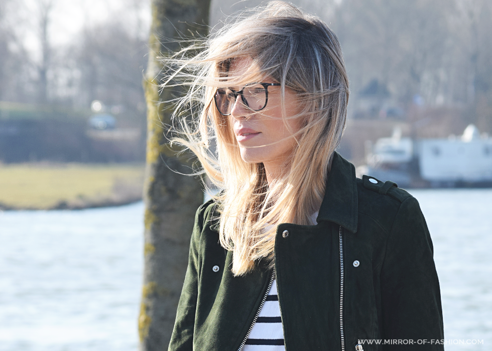 IKKS, Current/Elliott, isabel marant, La Pomme de Loveley, Gucci, Chanel, glasses, outfit, ootd, style, fashion, blogger, jeans