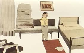 http://www.filmarkivet.se/movies/i-sin-ensamhet/