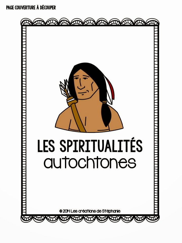 semaine de rencontres autochtones