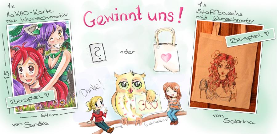 Herzkritzeleien - Blog rund ums Zeichnen, Malen und die ...