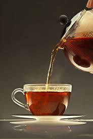Kratom Tea recipes in Maryland Baltimore Columbia 21045