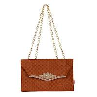 tas cantik murah dan berkualitas, online shop tas cantik murah, belanja online tas cantik