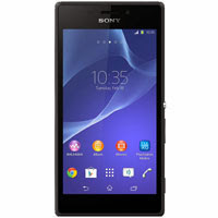 Sony Xperia M2 Price in Pakistan Mobile Specification