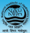 Recruitment in National Institute of Hydrology (NIH)