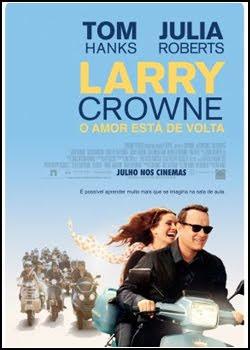 Baixar Torrent Larry Crowne – O Amor Está de Volta Download Grátis