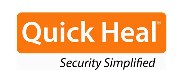 quick heal, company, ceo, india
