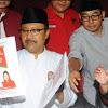 PRIMA: Gerindra Sebaiknya Cabut Kerja Sama Politik Dengan PDIP Di Pilkada