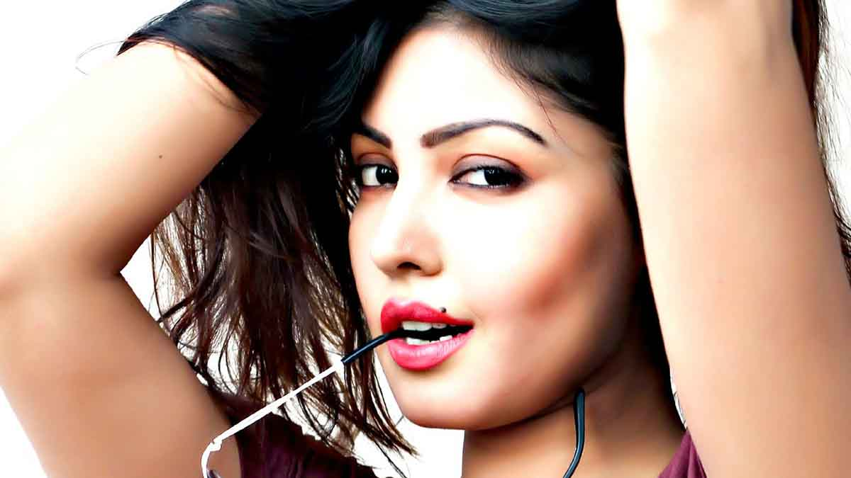 komal jha hd wallpaper - photo #22