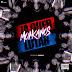 Os Moikanos - Já Quer Lutar (Acapella) [Download Mp3]