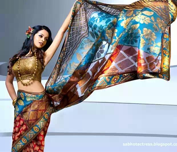 Pulimoottil archives photocopy online bhavana pulimoottil silks photos altavistaventures Image collections
