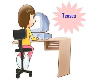 Soal Tenses, Soal Online Bahasa Inggris dan Jawaban