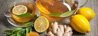 Remedios caseros para perder grasa del busto