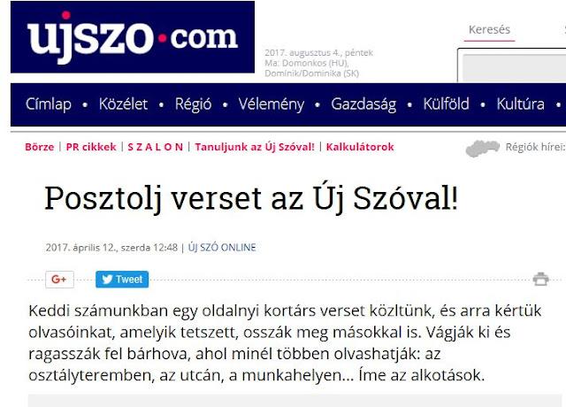 http://ujszo.com/foto/2017/04/12/posztolj-verset-az-uj-szoval-fb