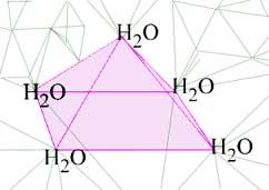 molecula-agua-gran-piramide-keops-giza-egipto-misterios