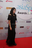 Celebrities at Geo Asia Spa Host Star Studded Biggest Award Night 2017 Exclusive ~  015.JPG