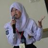 Contoh Pidato Bahasa Sunda Memperingati Isro Mi'raj