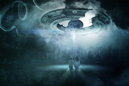 Teori Zoo Hypothesis, Benarkah Manusia Sudah Diawasi Alien?