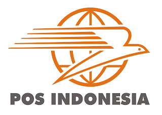 Cek Pongkir Pos Indonesia Paling Mudah