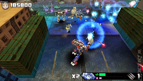 Download Game Ppsspp Iso Transformers - d0wnloadnest's blog