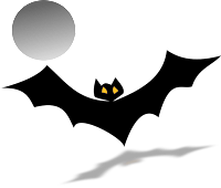 Kelelawar