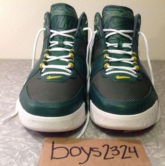 ajordanxi Your  1 Source For Sneaker Release Dates  Nike Zoom LeBron ... 3b352aaaa657