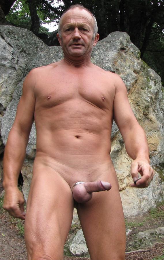 Korean Men Penis Size