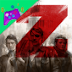 Last Empire-War Z 1.0.116 APK Download