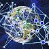 इन्टरनेट क्या है, और इन्टरनेट का मालिक कौन है