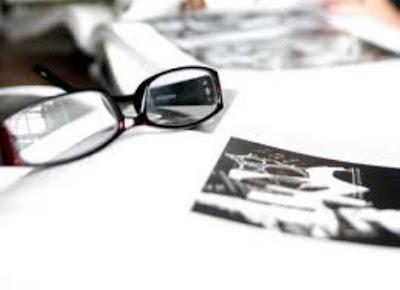 Tips Merawat Kacamata Agar Tetap Awet