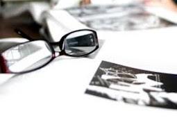 5 Tips Merawat Kacamata Agar Tetap Awet
