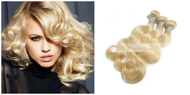 mofain.com human hair weave human hair wefts tendenze capelli extension beauty blog beauty tips tendenze capelli mariafelicia magno color block by felym