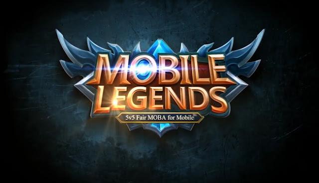 7+ Tips agar Jago Bermain Game Mobile Legends