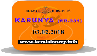 kerala lottery result 3.2.2018, kerala lottery result 03-02-2018, karunya lottery kr 331 results 03-02-2018, karunya lottery kr 331, live karunya lottery kr-331, karunya lottery, kerala lottery today result karunya, karunya lottery (kr-331) 03/02/2018, kr331, 3.2.2018, kr 331, 3.2.18, karunya lottery kr331, karunya lottery 3.2.2018, kerala lottery 3.2.2018, kerala lottery result 3-2-2018, kerala lottery result 3-2-2018, kerala lottery result karunya, karunya lottery result today, karunya lottery kr331, keralalottery.info-3-2-2018-kr-331-karunya-lottery-result-today-kerala-lottery-results, keralagovernment, result, gov.in, picture, image, images, pics, pictures kerala lottery, kl result, yesterday lottery results, lotteries results, keralalotteries, kerala lottery, keralalotteryresult, kerala lottery result, kerala lottery result live, kerala lottery today, kerala lottery result today, kerala lottery results today, today kerala lottery result, karunya lottery results, kerala lottery result today karunya, karunya lottery result, kerala lottery result karunya today, kerala lottery karunya today result, karunya kerala lottery result, today karunya lottery result, karunya lottery today result, karunya lottery results today, today kerala lottery result karunya, kerala lottery results today karunya, karunya lottery today, today lottery result karunya, karunya lottery result today, kerala lottery result live, kerala lottery bumper result, kerala lottery result yesterday, kerala lottery result today, kerala online lottery results, kerala lottery draw, kerala lottery results, kerala state lottery today, kerala lottare, kerala lottery result, lottery today, kerala lottery today draw result, kerala lottery online purchase, kerala lottery online buy, buy kerala lottery online