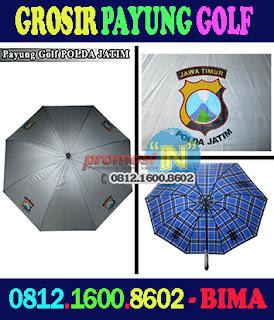 Payung Promosi Murah Di Surabaya