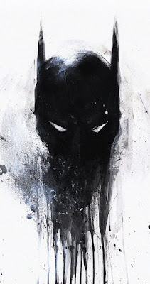 02e6c12da531d bc37e15fb5a070a79a6254d196cedf54--batman-wallpaper-iphone-cool-wallpaper- iphone-for