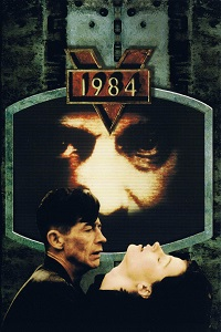 Watch Nineteen Eighty-Four Online Free in HD