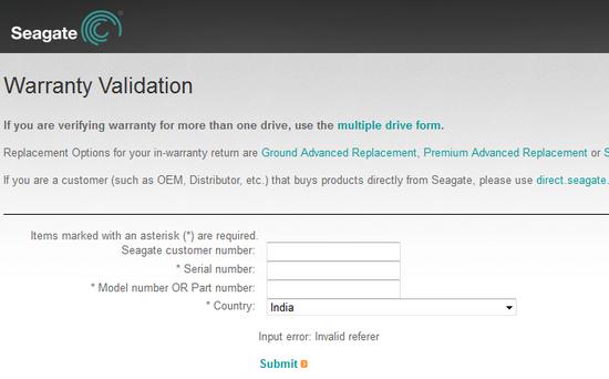 seagate-hard-drive-warranty-validation