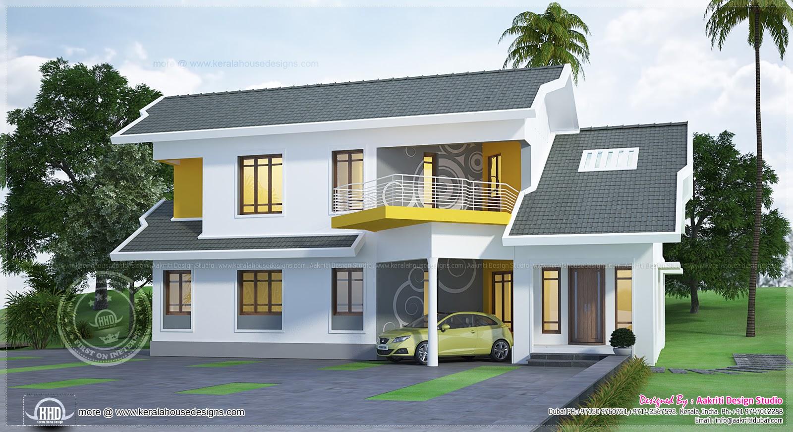 home modern house design modern house design cool house designs ventilated fresh plans freshnist